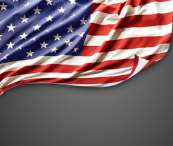 Qorus and Tribridge join forces in the US