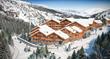 Leggett Immobilier commercialise un nouveau programme à...