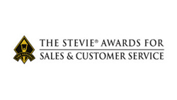 Qorus Software a finalist in the 2016 Stevie Awards