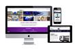 Merritt Graphics Launches New Website for Fabric Graphics