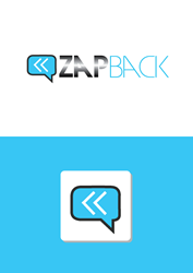 Retrieve and delete wrong messages with ZapBack!