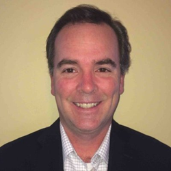 SIGNiX announces Trevin Bernarding as VP of Technology to lead the software development and operations teams.