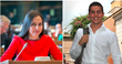 "John Cabot University Alumni Eva Paunova and Leonardo Quattrucci Make Forbes ""30 Under 30 Europe"" List"