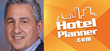 Joe Groglio Appointed CFO of HotelPlanner.com