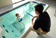 Webinar Spotlights Versatility, Effectiveness of Aquatic Therapy