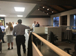 EBI Consulting Opens New Office in Long Beach, CA