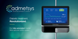 Admetsys Collaborates with Hospira to Prevent Hypoglycemia in Patients at Diabetic Risk