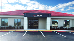 Cellular Sales Lake Wales, FL store