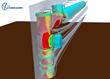 CD-adapco Subsea Seminar Takes Deep Dive into Benefits of Simulation