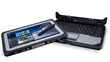 Group Mobile Announces Addition of Panasonic Toughbook 20 To Product Line