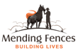 The MAP Recovery Network Welcomes Mending Fences