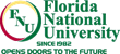 Florida National University Online Bachelor of Science Program in Nursing is Voted as One of the Best Online Programs by Best Colleges.com