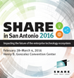 CorreLog, Inc. Announces Mainframe SIEM Security & Compliance Educational Session at SHARE in San Antonio Conference, February 28-March 4