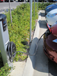 Posty Cards Joins Workplace Charging Challenge to promote EV charging stations