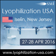 New Speakers Confirmed at SMi's 2nd Annual Lyophilization USA Conference from Allergan, Genentech, Endo Pharmaceuticals and Parexel