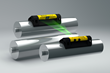 The Next Generation of Instruments for Parallel Roll Alignment, RollCheck® Green and RollCheck® MINI