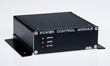 Introducing the New Datatoys Power Control Module, Designed for the AirKnight HD™