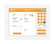 Adding Guests to Waitlist via SmartLine App