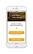 Mobile Payments Start Up PaidEasy Acquires SmartLine Digital Waitlist Management System