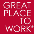 Great Place to Work Announces Second Annual Best Workplaces in Technology List