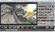 StoryBoard Artist Version 7 From PowerProduction Software Now Available