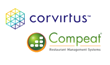 Partnership Adds Corvirtus Hiring Assessments to Compeat's OnBoard™ Applicant Tracking System
