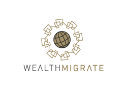 Wealth Migrate Announces New CEO of Global Operations