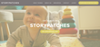 ContentOro Empowers StoryPatches to Create a New Online Quilting Resource to Serve the Maker Movement