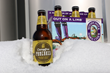 Woodchuck® Hard Cider Goes Out on a Limb® with Campfire Pancakes