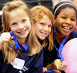 """SAE International's """"A World in Motion"""" to Host Literacy Night for Metro Nashville Public Schools"""