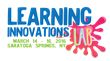 The MASIE Center Announces Hands-On Learning Innovations LAB