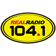 Real Radio 104.1
