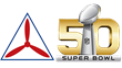 Civil Air Patrol's California Wing Supporting Air Force Super Bowl Airspace Security Missions