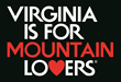Virginia's Blue Ridge is for Mountain Lovers
