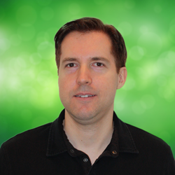 Matt Kruszewski joins Cruise Planners as Corporate Director of Finance