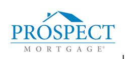 mortgage, mortgage loan products, loan products, renovation loans, home loans