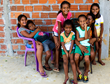 Compassion International Launches New Peer-to-Peer Fundraising Website