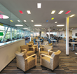 ELP Lighting Introduces 3 Popular Product Lines Expanding with LED