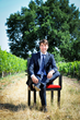 Chateau Clinet Winemaker Ronan Laborde to Make Celebrity Guest Appearance at South Walton Beaches Wine and Food Festival 2016