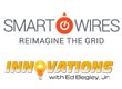 Innovations with Ed Begley Jr. to Showcase Smart Wires for its Grid Solutions