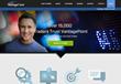 Market Technologies Launches New VantagePoint Software Website