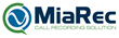 MiaRec Releases On-Demand and Pause/Resume Call Recording Functionality for Its Award-Winning Call Recording and Quality Management Software
