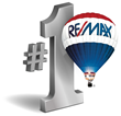 Casey Brock, RE/MAX Alliance