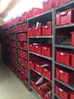 B2B Industrial Packaging's New Tool Repair Facility