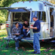 Atlanta Camping & RV Show Opens January 29th at Atlanta Exposition Center South.