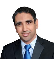 Abhishek Singh, Practice Director, Everest Group