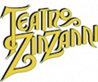 Teatro ZinZanni logo.