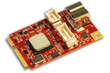 VersaLogic announces FireWire expansion module for Mini PCIe sockets