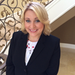 Tara Furiani Joins Account Control Technology Holdings, Inc. as Executive Vice President of Talent