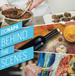 "The City of Napa Unveils ""DoNapa Behind the Scenes"""
